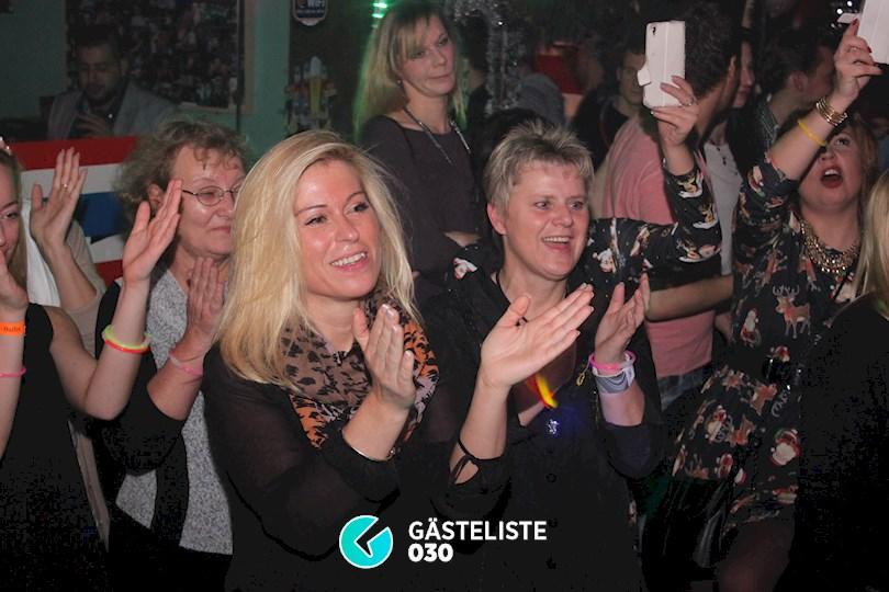 https://www.gaesteliste030.de/Partyfoto #97 Green Mango Berlin vom 05.12.2015