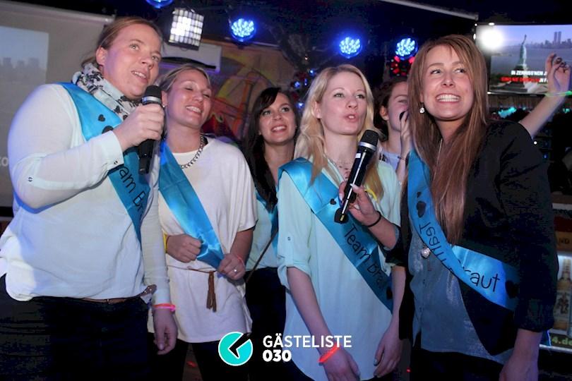 https://www.gaesteliste030.de/Partyfoto #102 Green Mango Berlin vom 05.12.2015