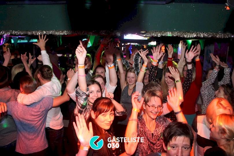 https://www.gaesteliste030.de/Partyfoto #74 Green Mango Berlin vom 05.12.2015