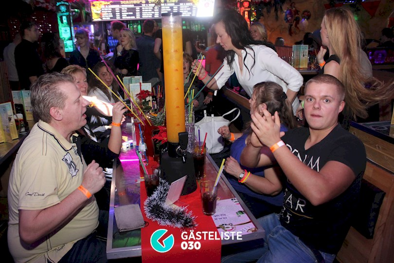 https://www.gaesteliste030.de/Partyfoto #81 Green Mango Berlin vom 05.12.2015