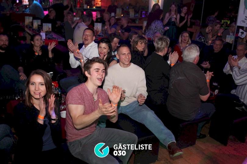 https://www.gaesteliste030.de/Partyfoto #6 Green Mango Berlin vom 05.12.2015
