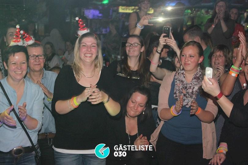 https://www.gaesteliste030.de/Partyfoto #91 Green Mango Berlin vom 05.12.2015