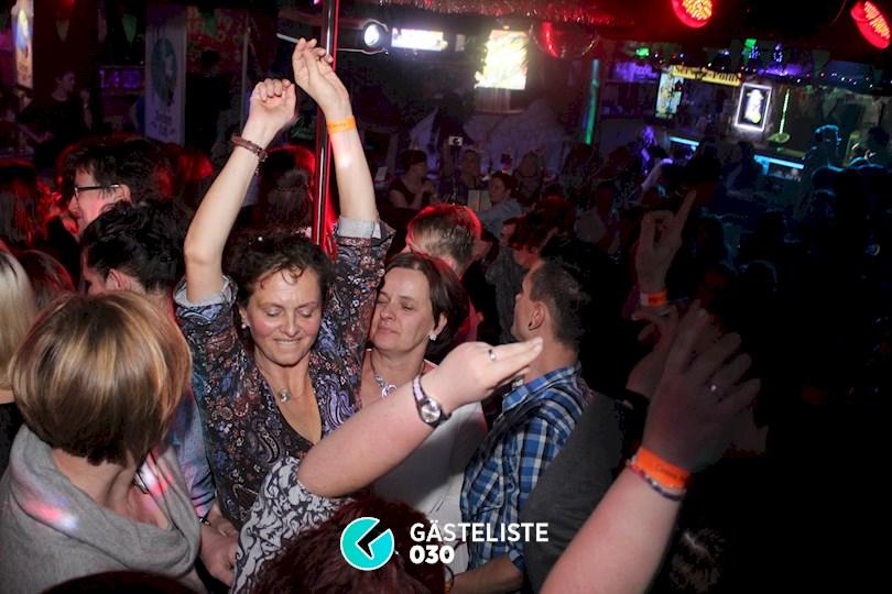 https://www.gaesteliste030.de/Partyfoto #66 Green Mango Berlin vom 05.12.2015
