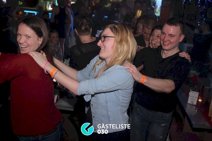 https://www.gaesteliste030.de/Partyfoto #56 Green Mango Berlin vom 05.12.2015