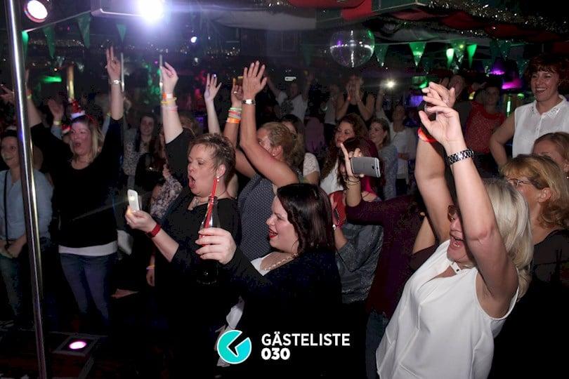 https://www.gaesteliste030.de/Partyfoto #94 Green Mango Berlin vom 05.12.2015