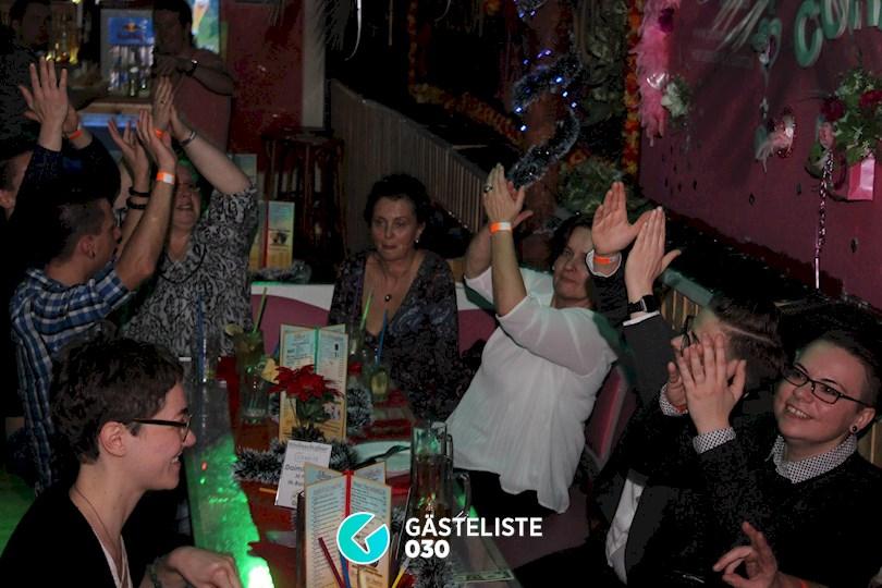 https://www.gaesteliste030.de/Partyfoto #26 Green Mango Berlin vom 05.12.2015