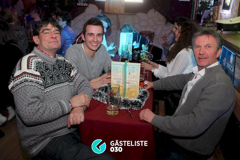 https://www.gaesteliste030.de/Partyfoto #42 Green Mango Berlin vom 05.12.2015