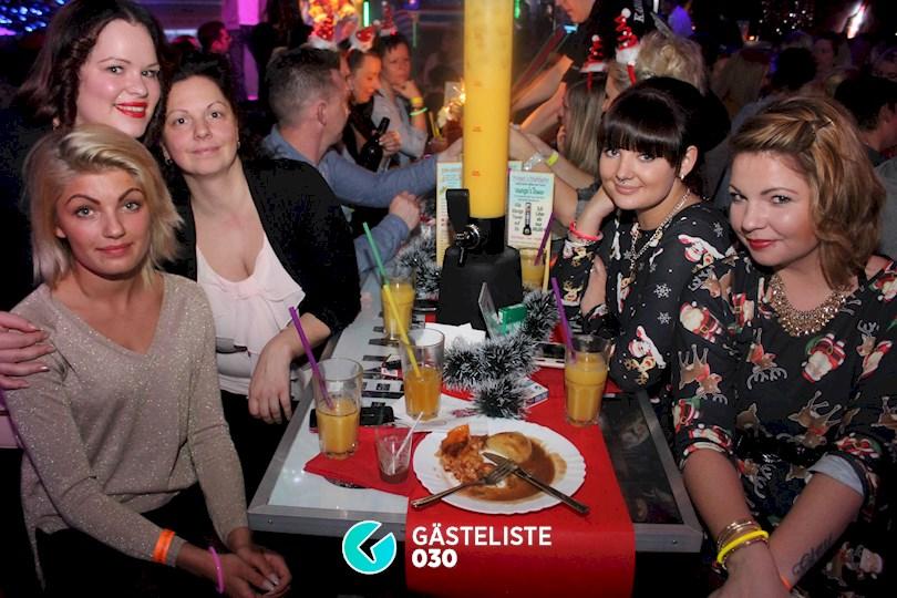 https://www.gaesteliste030.de/Partyfoto #19 Green Mango Berlin vom 05.12.2015