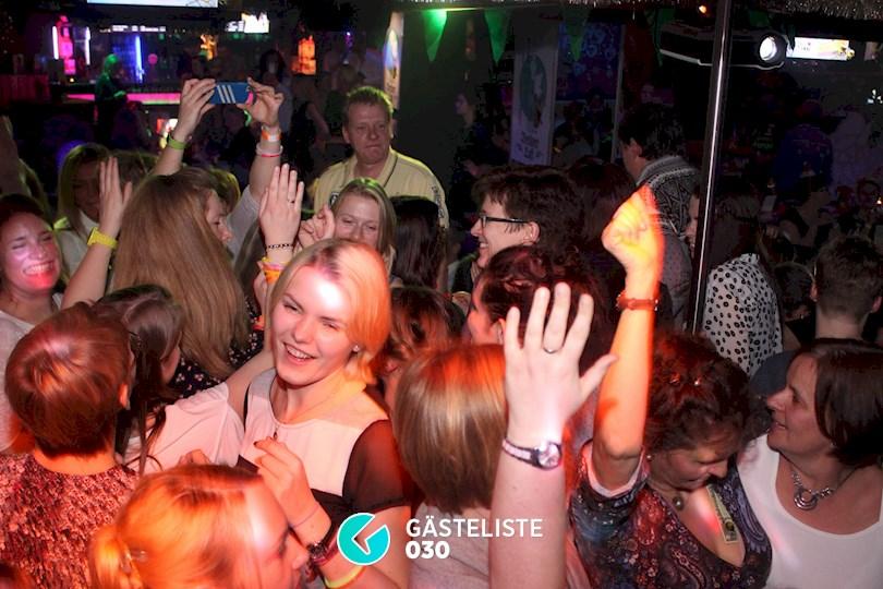 https://www.gaesteliste030.de/Partyfoto #65 Green Mango Berlin vom 05.12.2015