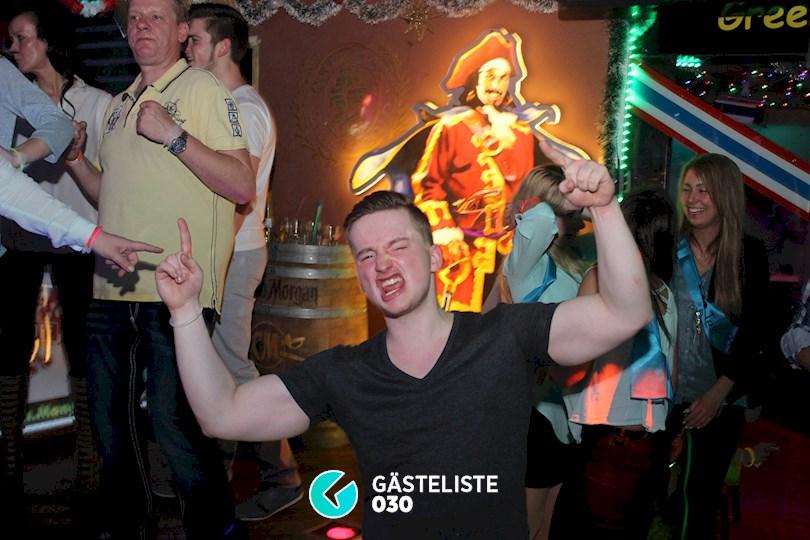 https://www.gaesteliste030.de/Partyfoto #107 Green Mango Berlin vom 05.12.2015