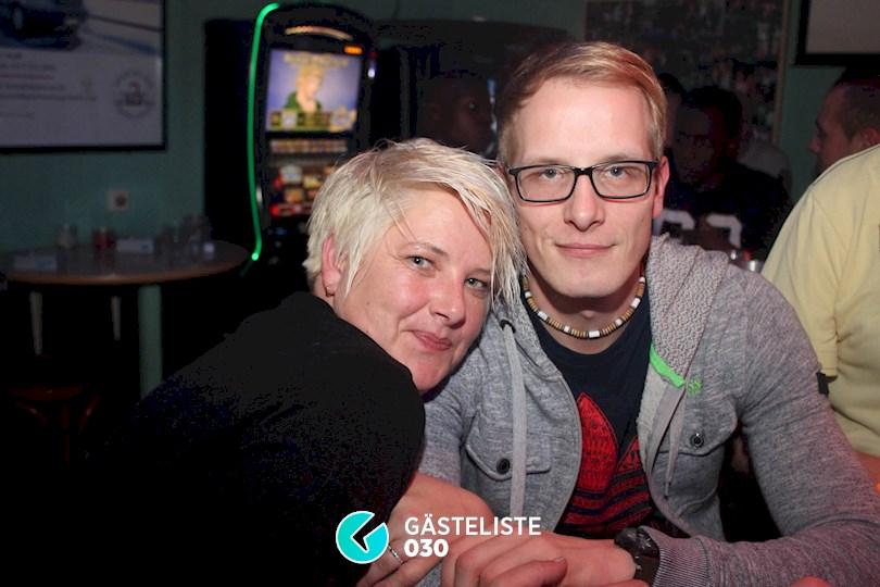 https://www.gaesteliste030.de/Partyfoto #101 Green Mango Berlin vom 05.12.2015