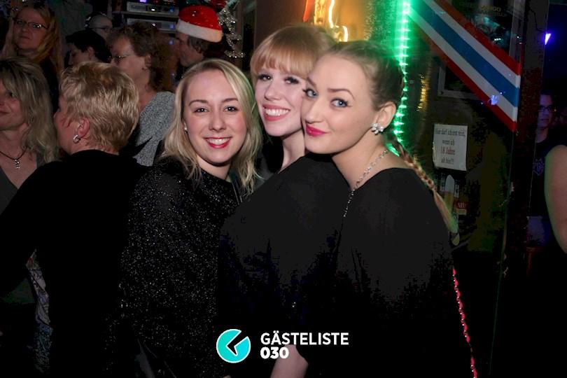 https://www.gaesteliste030.de/Partyfoto #76 Green Mango Berlin vom 05.12.2015