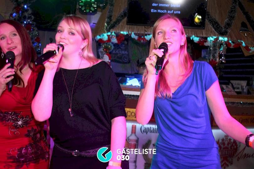 https://www.gaesteliste030.de/Partyfoto #37 Green Mango Berlin vom 05.12.2015