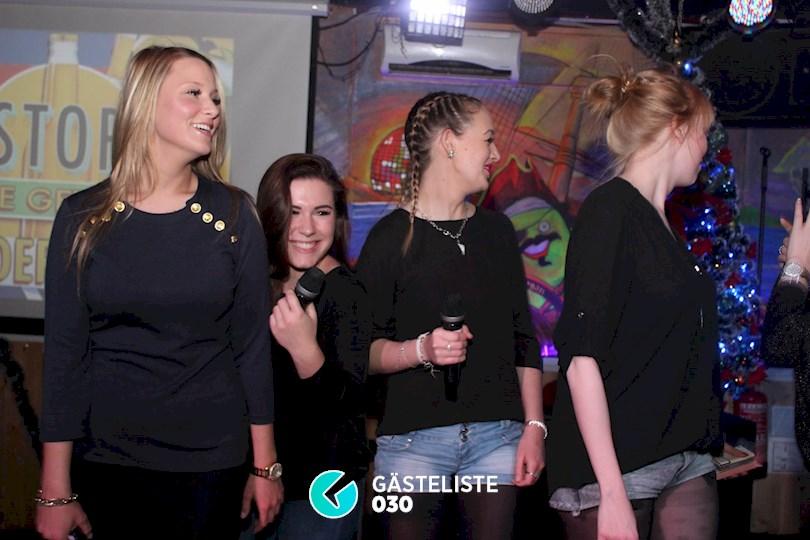 https://www.gaesteliste030.de/Partyfoto #38 Green Mango Berlin vom 05.12.2015