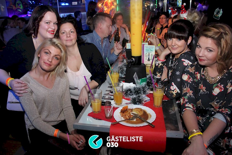 https://www.gaesteliste030.de/Partyfoto #20 Green Mango Berlin vom 05.12.2015