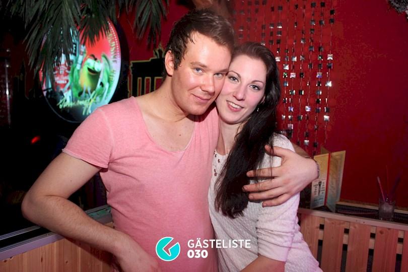https://www.gaesteliste030.de/Partyfoto #108 Green Mango Berlin vom 05.12.2015