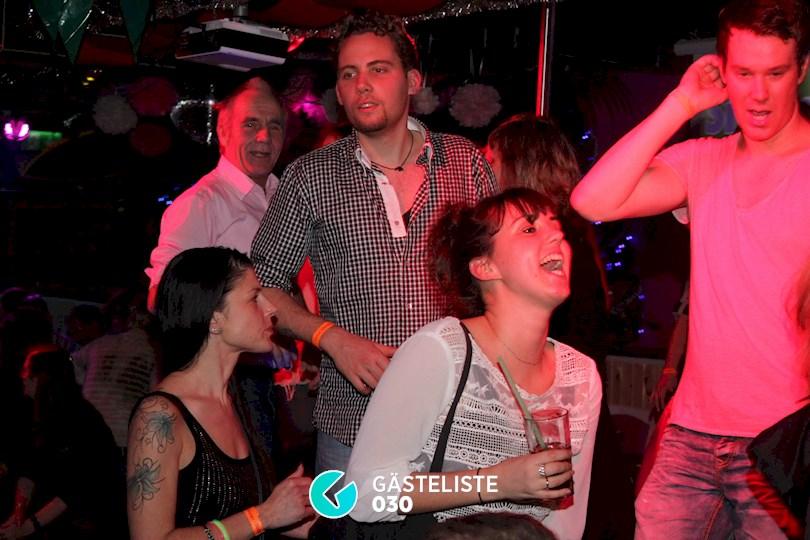 https://www.gaesteliste030.de/Partyfoto #77 Green Mango Berlin vom 05.12.2015