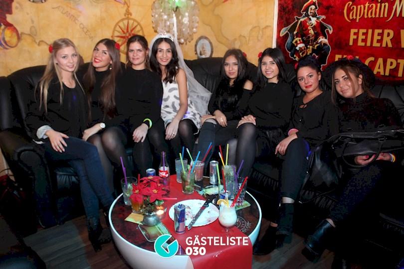 https://www.gaesteliste030.de/Partyfoto #113 Green Mango Berlin vom 05.12.2015