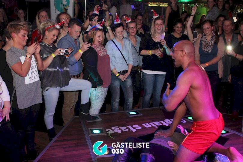 https://www.gaesteliste030.de/Partyfoto #98 Green Mango Berlin vom 05.12.2015
