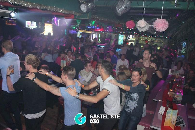 https://www.gaesteliste030.de/Partyfoto #60 Green Mango Berlin vom 05.12.2015