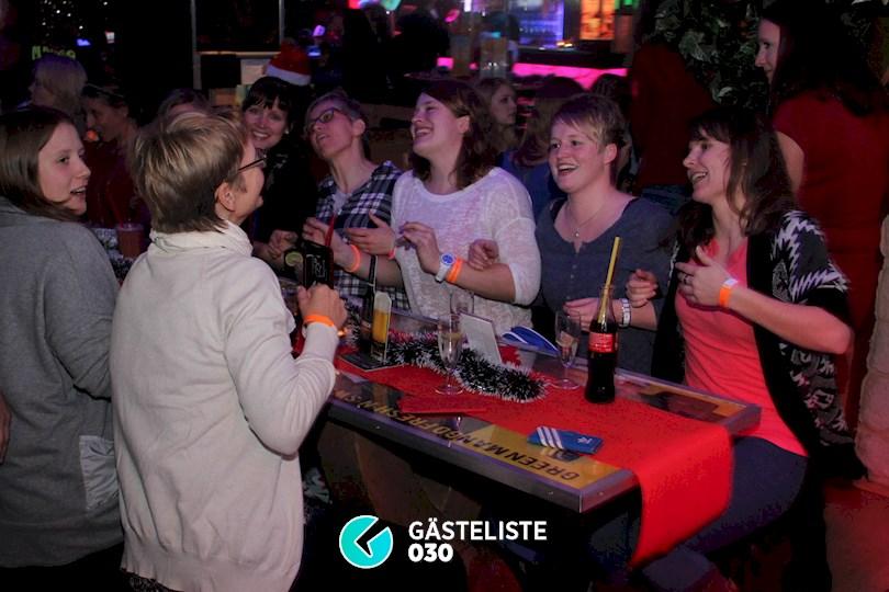 https://www.gaesteliste030.de/Partyfoto #11 Green Mango Berlin vom 05.12.2015