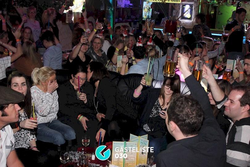 https://www.gaesteliste030.de/Partyfoto #46 Green Mango Berlin vom 05.12.2015