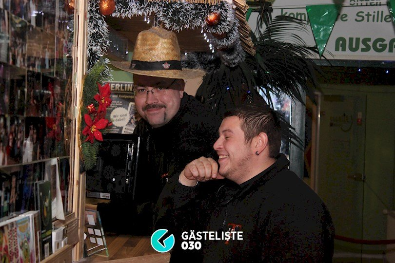 https://www.gaesteliste030.de/Partyfoto #30 Green Mango Berlin vom 05.12.2015