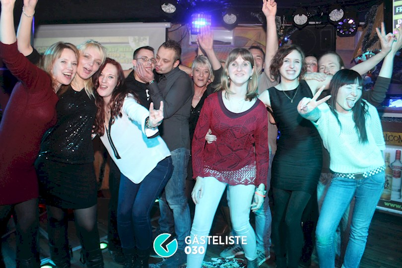https://www.gaesteliste030.de/Partyfoto #100 Green Mango Berlin vom 05.12.2015