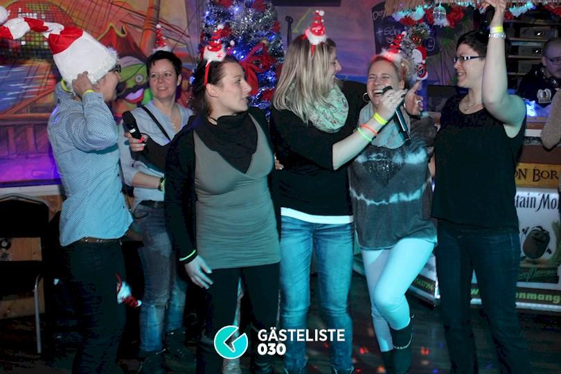 https://www.gaesteliste030.de/Partyfoto #28 Green Mango Berlin vom 05.12.2015