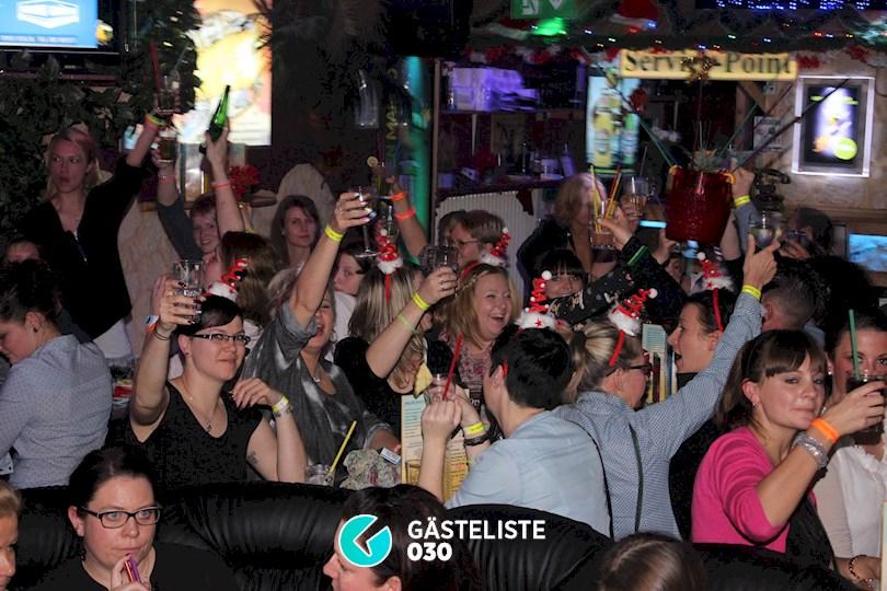 https://www.gaesteliste030.de/Partyfoto #45 Green Mango Berlin vom 05.12.2015
