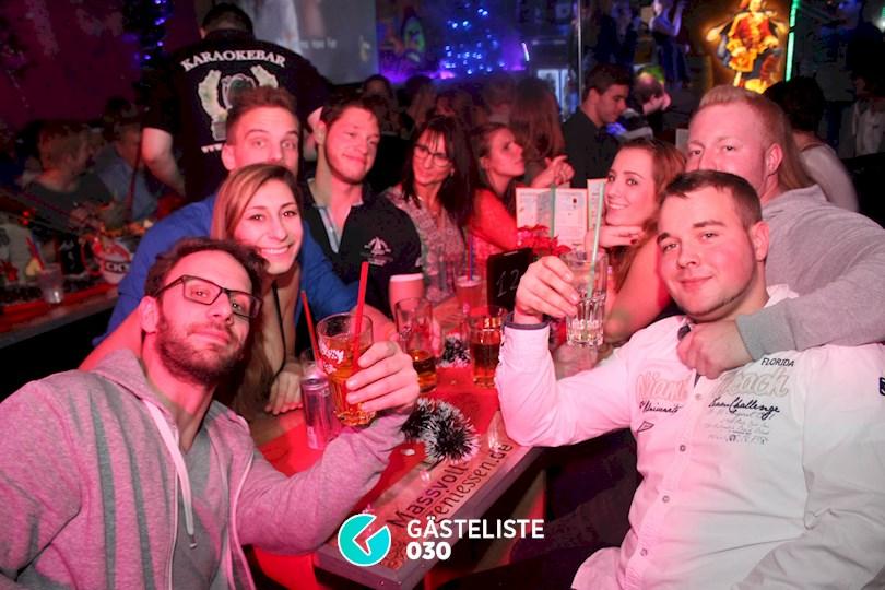 https://www.gaesteliste030.de/Partyfoto #39 Green Mango Berlin vom 05.12.2015