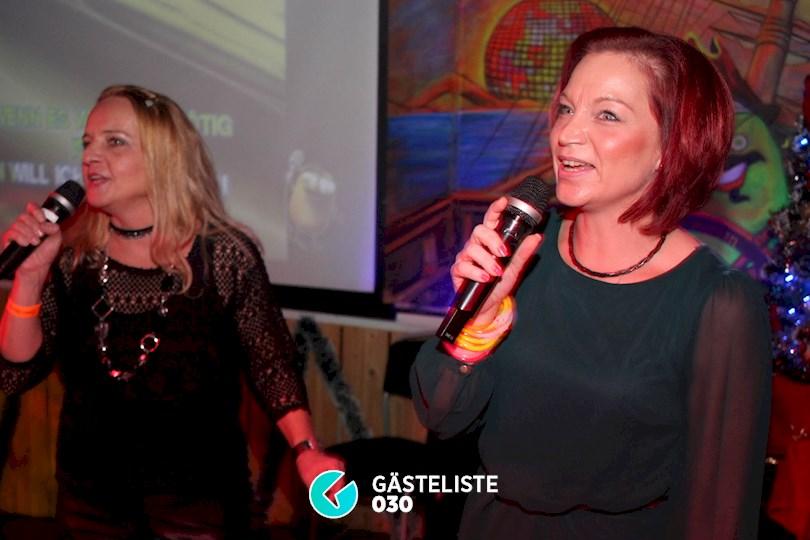 https://www.gaesteliste030.de/Partyfoto #25 Green Mango Berlin vom 05.12.2015