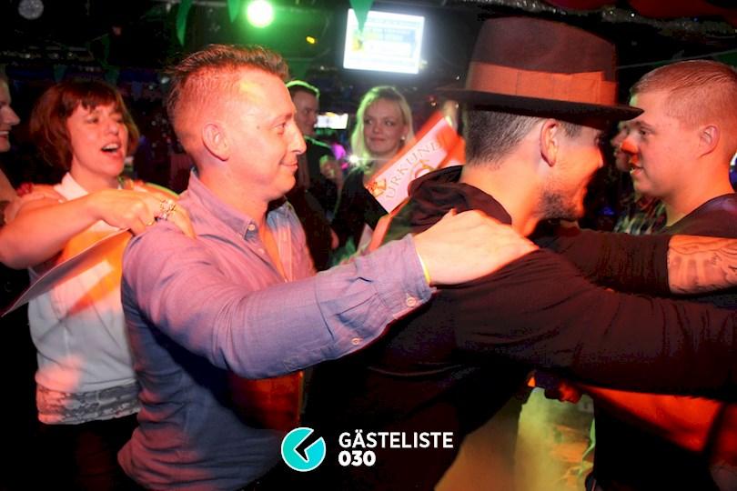 https://www.gaesteliste030.de/Partyfoto #49 Green Mango Berlin vom 05.12.2015