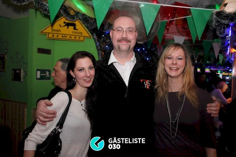 https://www.gaesteliste030.de/Partyfoto #111 Green Mango Berlin vom 05.12.2015