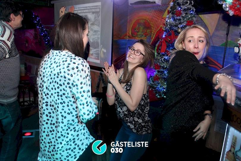 https://www.gaesteliste030.de/Partyfoto #106 Green Mango Berlin vom 05.12.2015