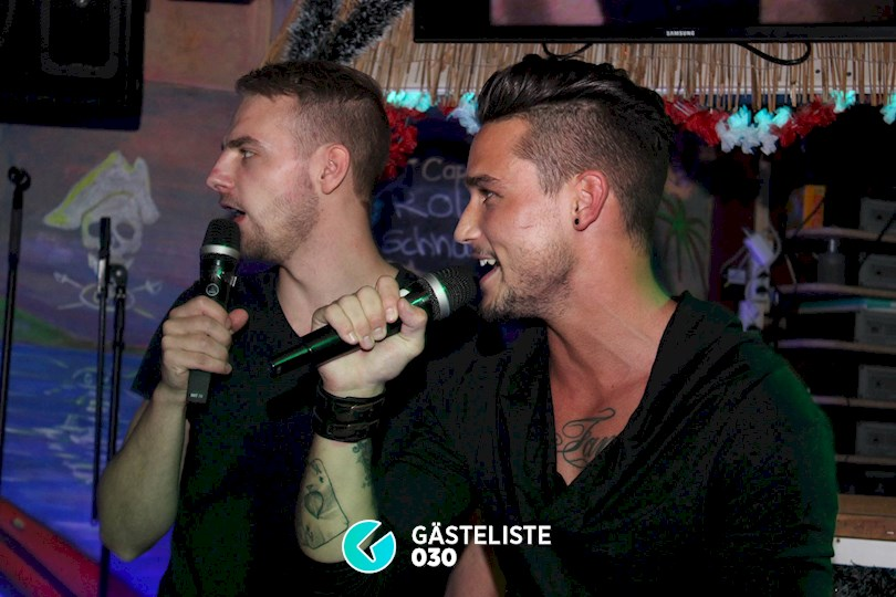 https://www.gaesteliste030.de/Partyfoto #8 Green Mango Berlin vom 05.12.2015
