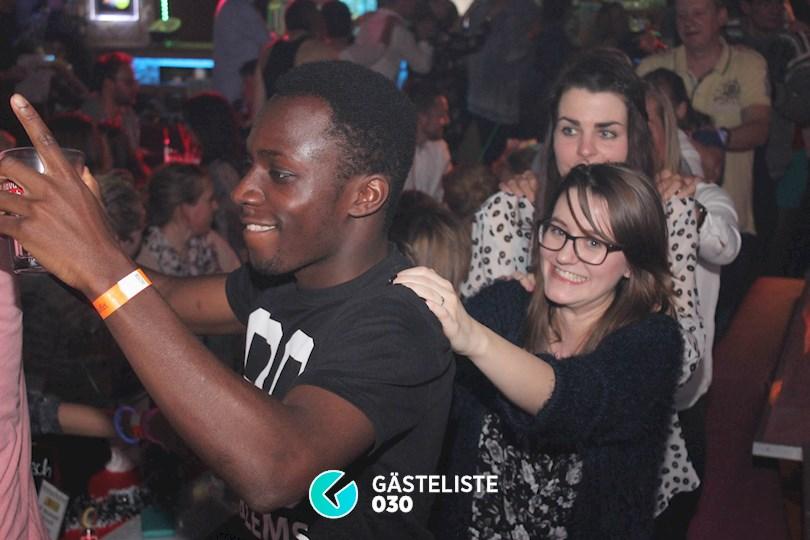 https://www.gaesteliste030.de/Partyfoto #58 Green Mango Berlin vom 05.12.2015