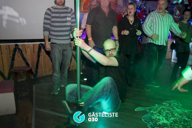 https://www.gaesteliste030.de/Partyfoto #112 Green Mango Berlin vom 05.12.2015