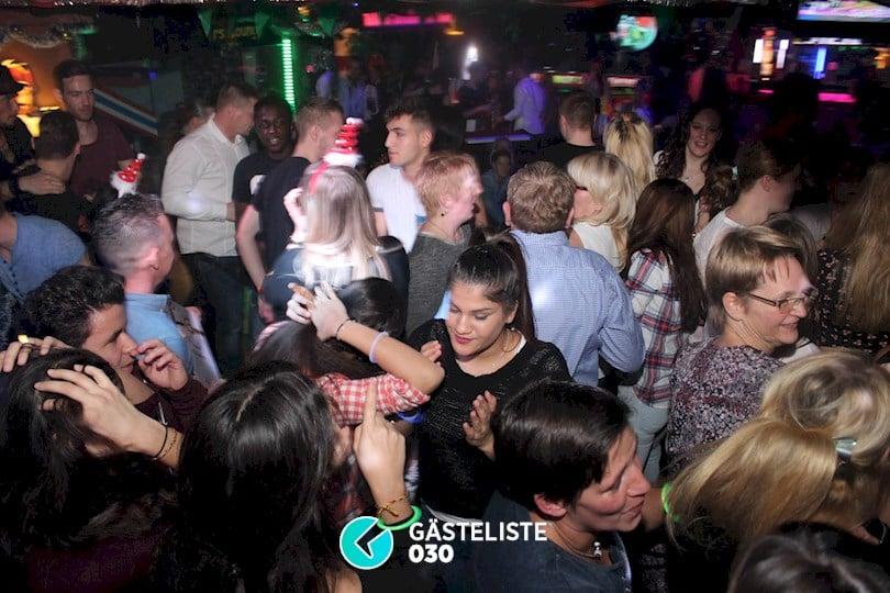 https://www.gaesteliste030.de/Partyfoto #64 Green Mango Berlin vom 05.12.2015