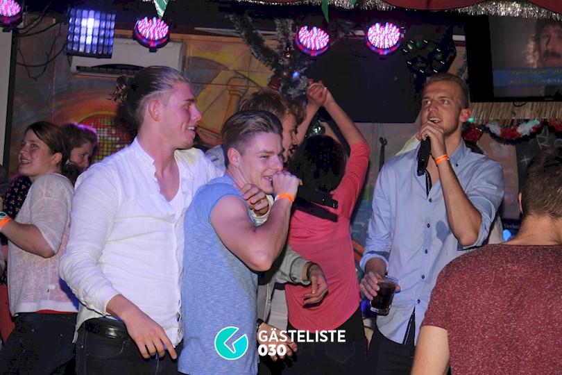 https://www.gaesteliste030.de/Partyfoto #80 Green Mango Berlin vom 05.12.2015
