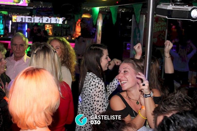 https://www.gaesteliste030.de/Partyfoto #72 Green Mango Berlin vom 05.12.2015