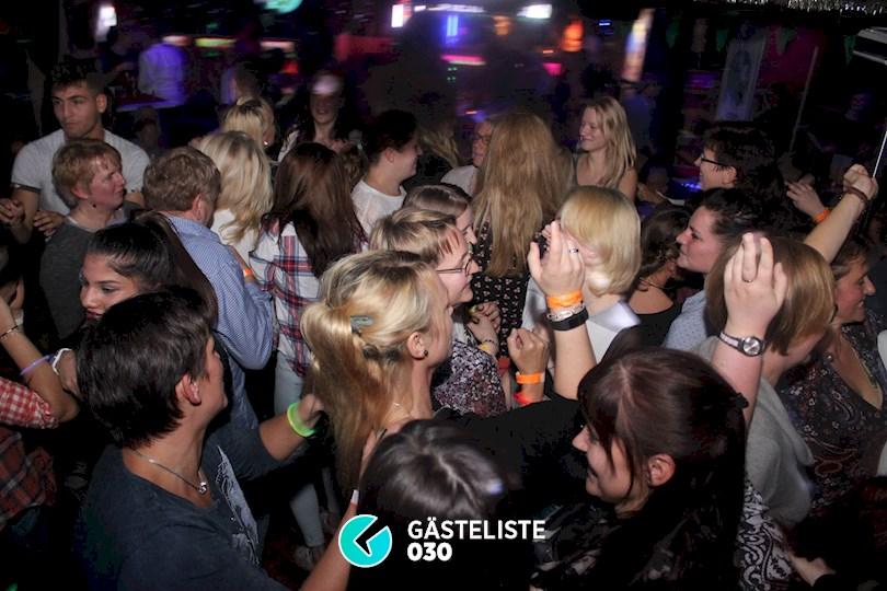 https://www.gaesteliste030.de/Partyfoto #63 Green Mango Berlin vom 05.12.2015