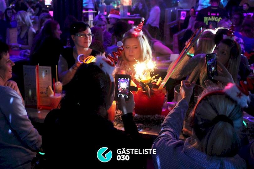 https://www.gaesteliste030.de/Partyfoto #21 Green Mango Berlin vom 05.12.2015