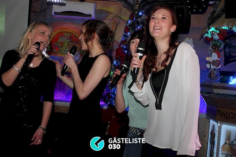 https://www.gaesteliste030.de/Partyfoto #40 Green Mango Berlin vom 05.12.2015