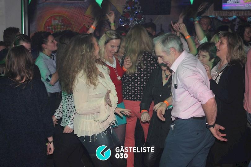 https://www.gaesteliste030.de/Partyfoto #71 Green Mango Berlin vom 05.12.2015