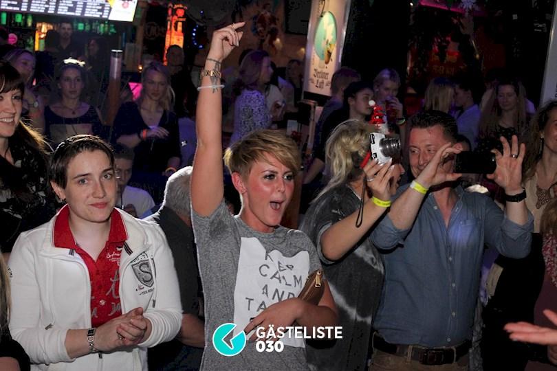https://www.gaesteliste030.de/Partyfoto #88 Green Mango Berlin vom 05.12.2015