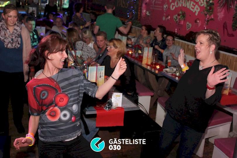 https://www.gaesteliste030.de/Partyfoto #104 Green Mango Berlin vom 05.12.2015