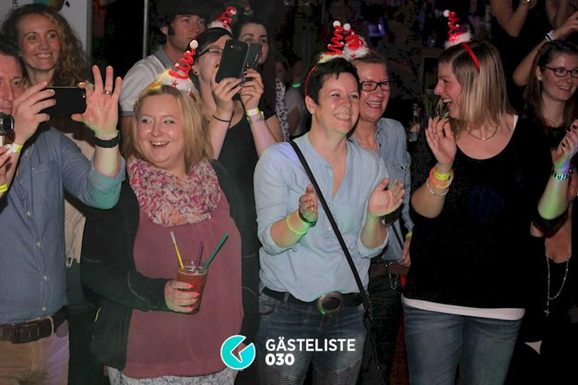 https://www.gaesteliste030.de/Partyfoto #90 Green Mango Berlin vom 05.12.2015