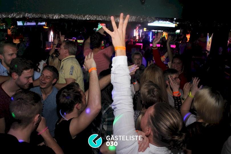 https://www.gaesteliste030.de/Partyfoto #69 Green Mango Berlin vom 05.12.2015