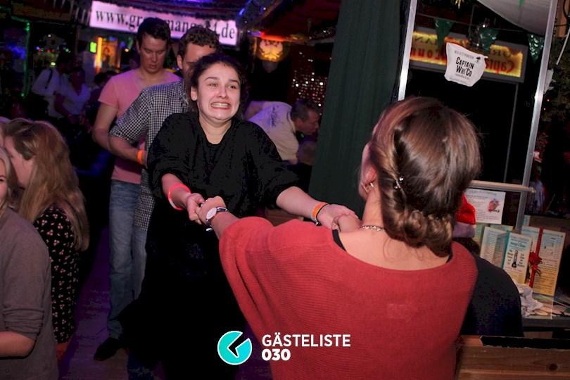 https://www.gaesteliste030.de/Partyfoto #33 Green Mango Berlin vom 05.12.2015